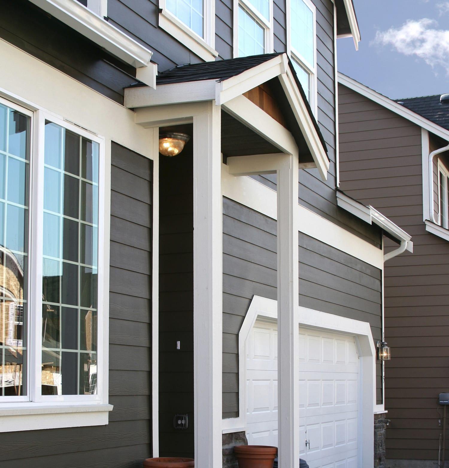 house-fiber-cement