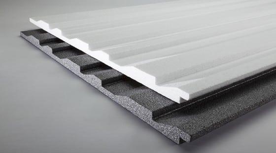 fullbackv-vinyl-siding-insulation