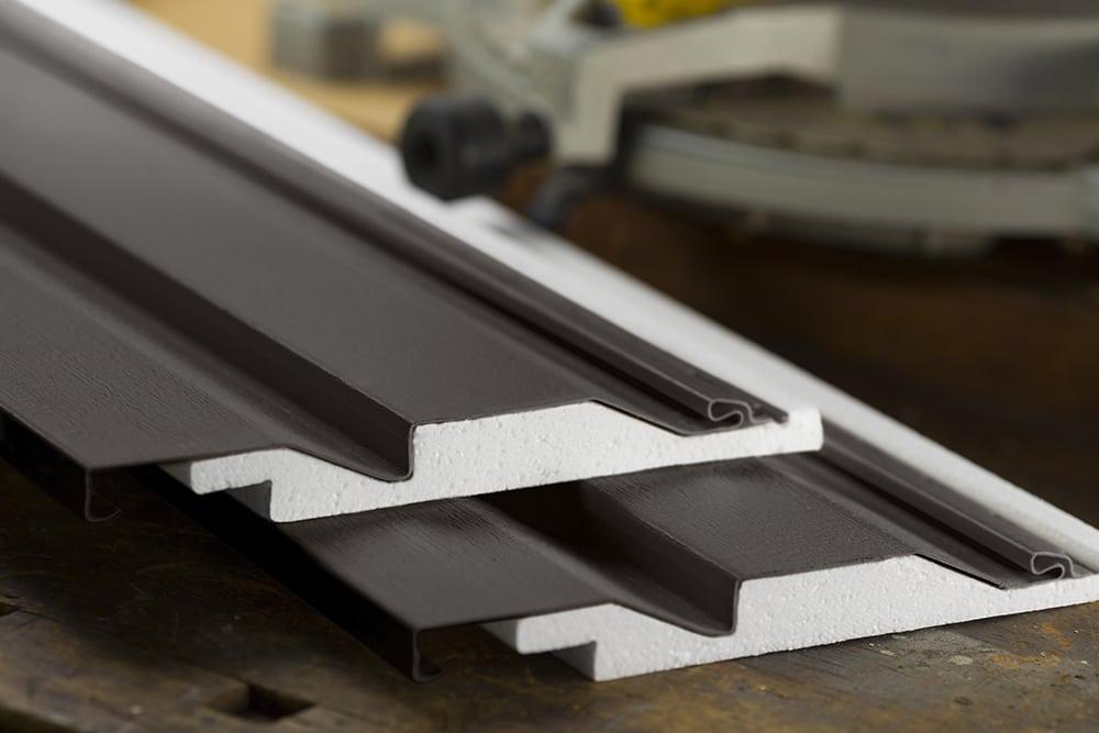 insulated-vinyl-siding-