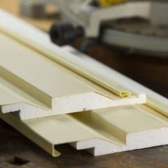white-insulated-siding